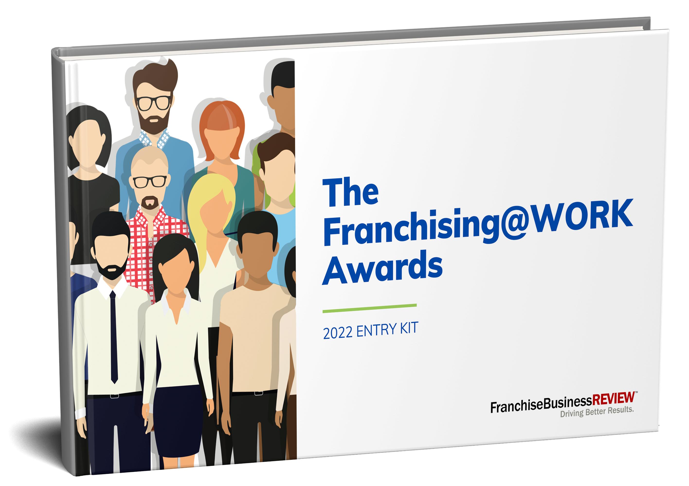 2022_franchising@work_product_shot
