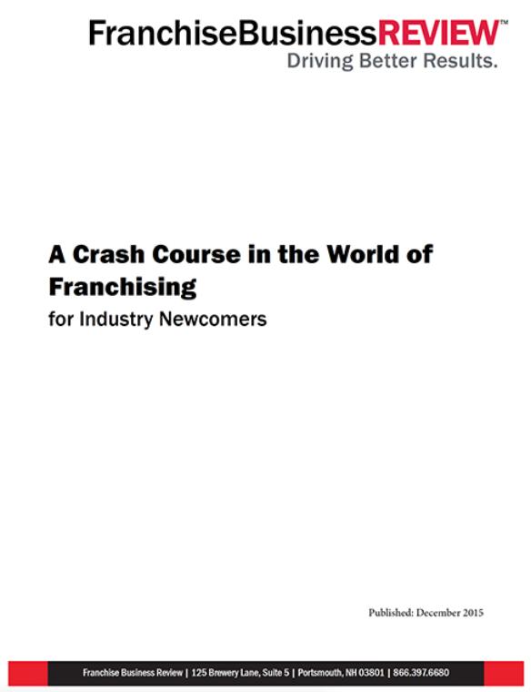 Crash Course Whitepaper