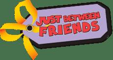 JBF Logo_RGB_MED
