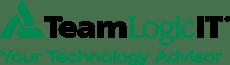 TLIT-logo