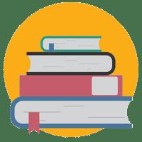 books-icon-1