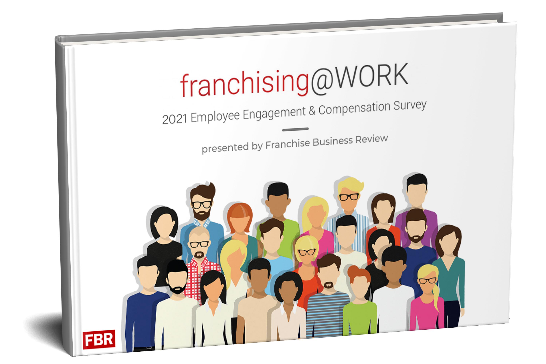 franchising@work_product_shot