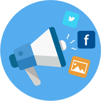 services-icon-social-media-marketing