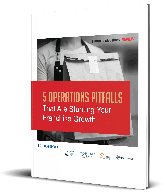 5-Operations-Pitfalls-Product-Shot