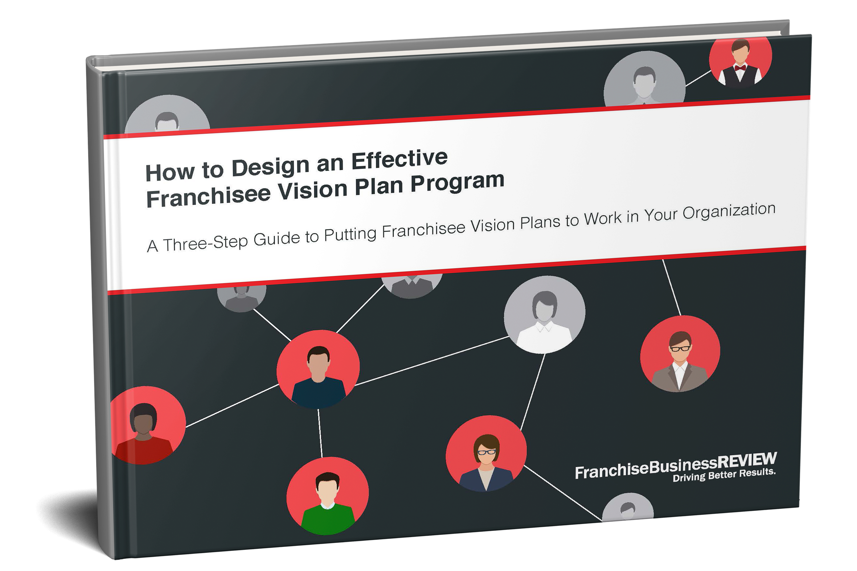 Vision-Plan-Product-Shot