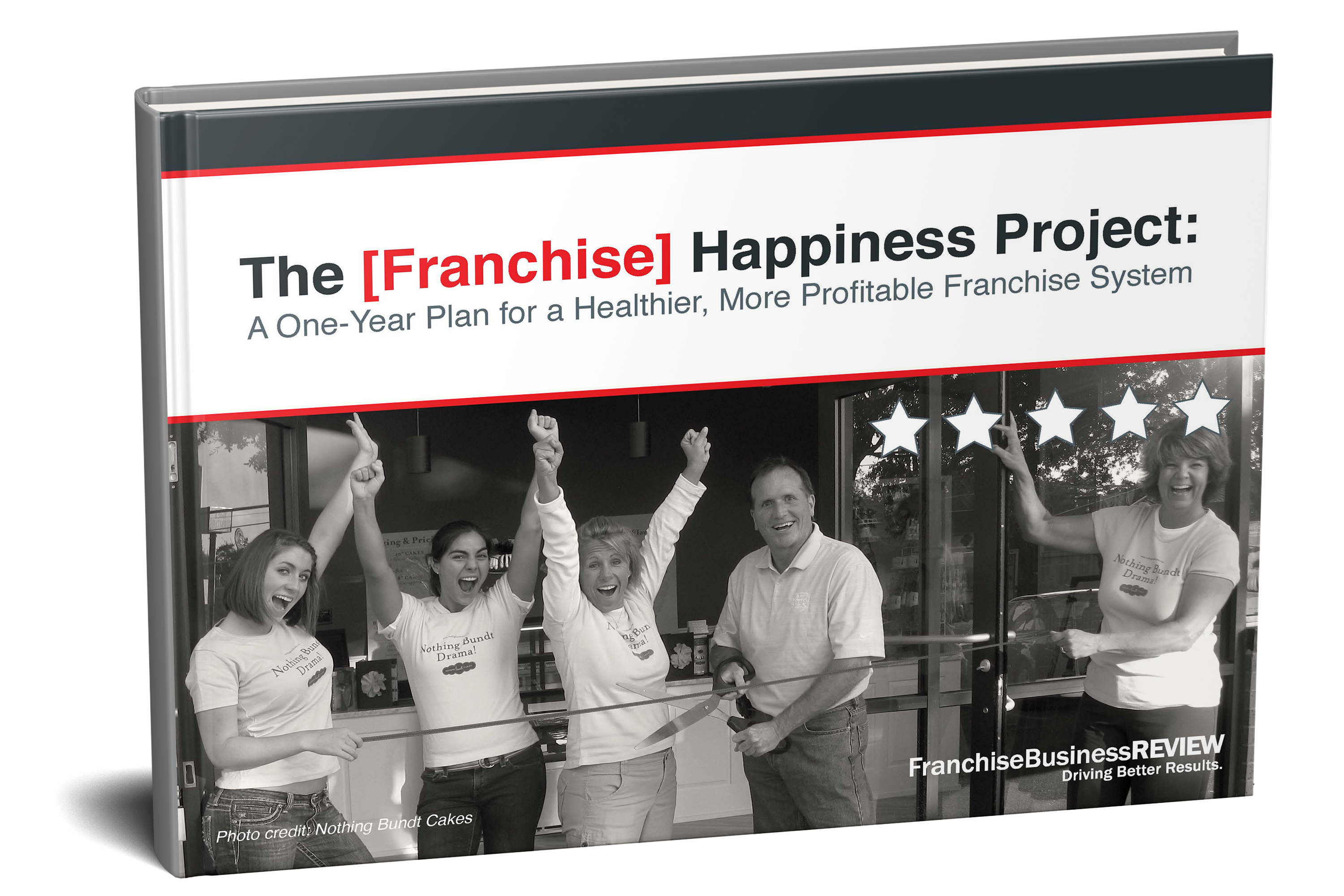 happiness_project_product_shot