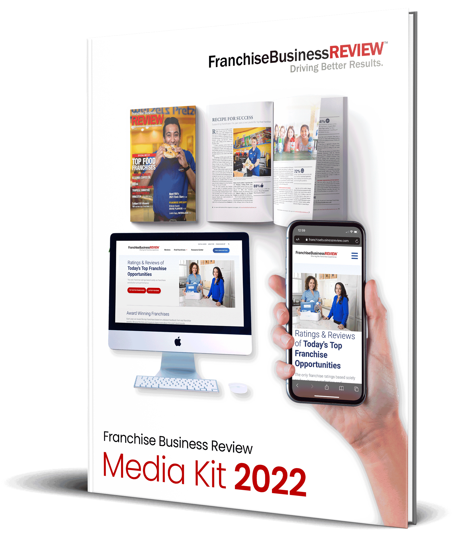 FBR Media Kit