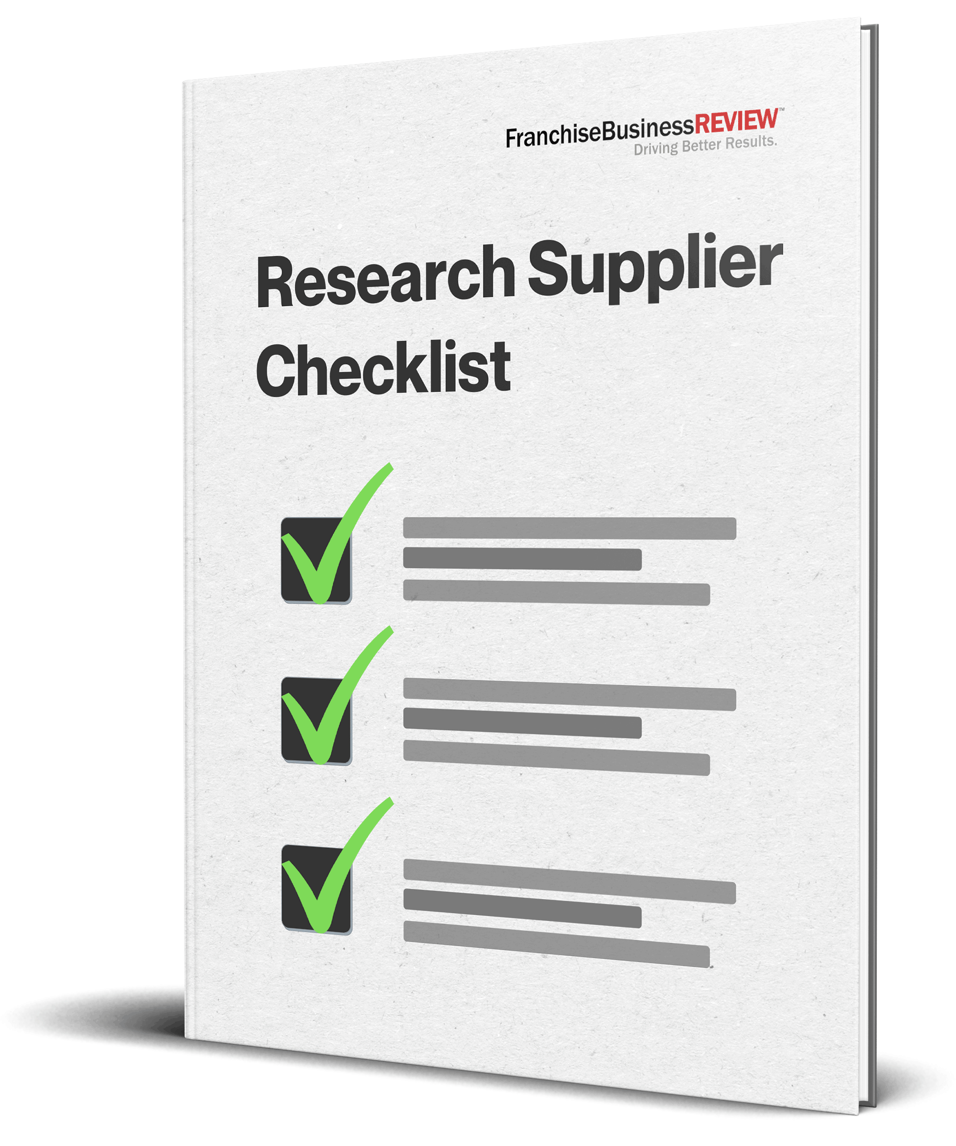 research_supplier_checklist_product_shot